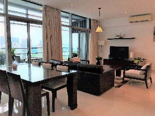 %name Saigon Suite 2101 Ho Chi Minh City