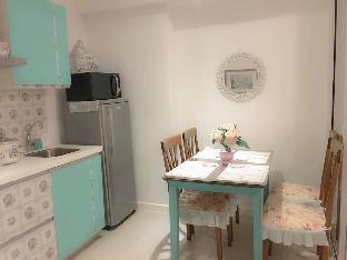 picture 2 of Azure Paris Beach Resort / shabbychic style