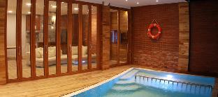 picture 1 of Pool Villa in Consolacion