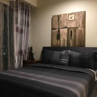 picture 1 of GRAMERCY RESIDENCES Studio type unit for rent
