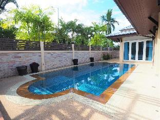 %name Kathu Golf Villa 1 Close to Patong ภูเก็ต