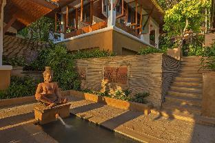 %name Villa Sunyata Phuket   Luxury Oceanfront 8BR Villa ภูเก็ต