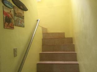picture 4 of Comfortable 3bedroom near SM bacoor
