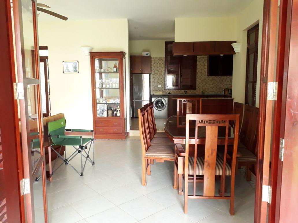 MuiNe Domaine Villa 4 Bedrooms
