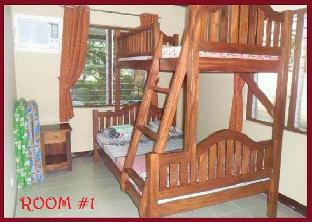 picture 2 of LAUDEN GUEST HOUSE AND RESORT