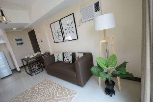 picture 3 of  Modern Spacious 1BR Unit in Viceroy Mckinley Hill