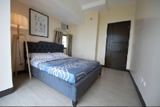 picture 1 of  Modern Spacious 1BR Unit in Viceroy Mckinley Hill