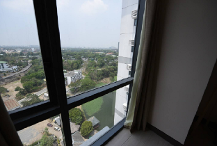 picture 5 of  Modern Spacious 1BR Unit in Viceroy Mckinley Hill