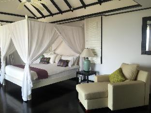 %name Beautiful 4 bedrooms Villa in Kata ภูเก็ต