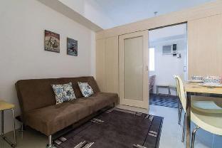 picture 1 of Budget 1BR Light Residence Boni MRT EDSA DSL WIFI