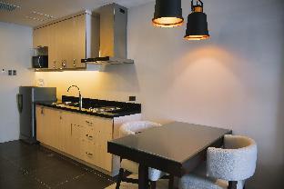 picture 2 of Apartelle 7 Unit 304 Baguio City