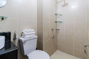 picture 3 of Cozy 1Br, 5mins to Boni Ave. MRT FREE DSL WIFI