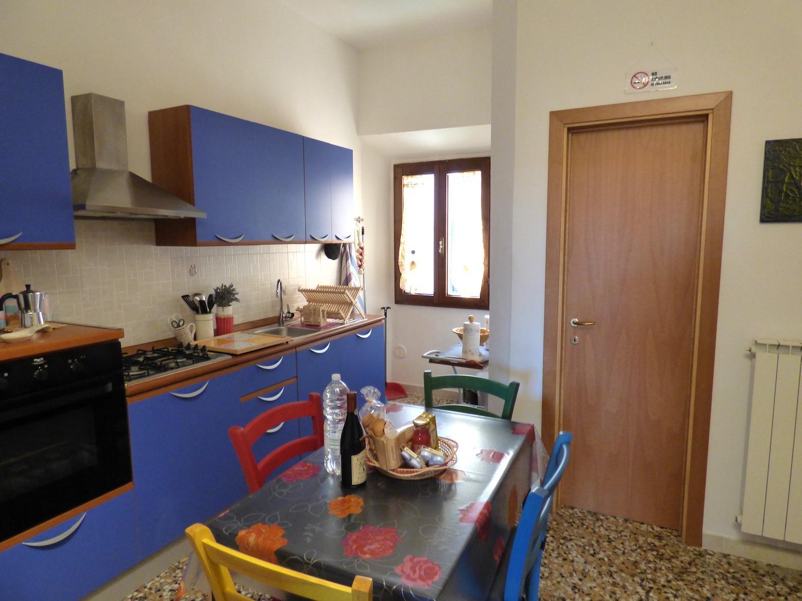 IL FIORE DEL BORGO My Suite In Tuscany