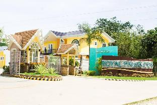 picture 3 of JCASS GUEST HOUSE