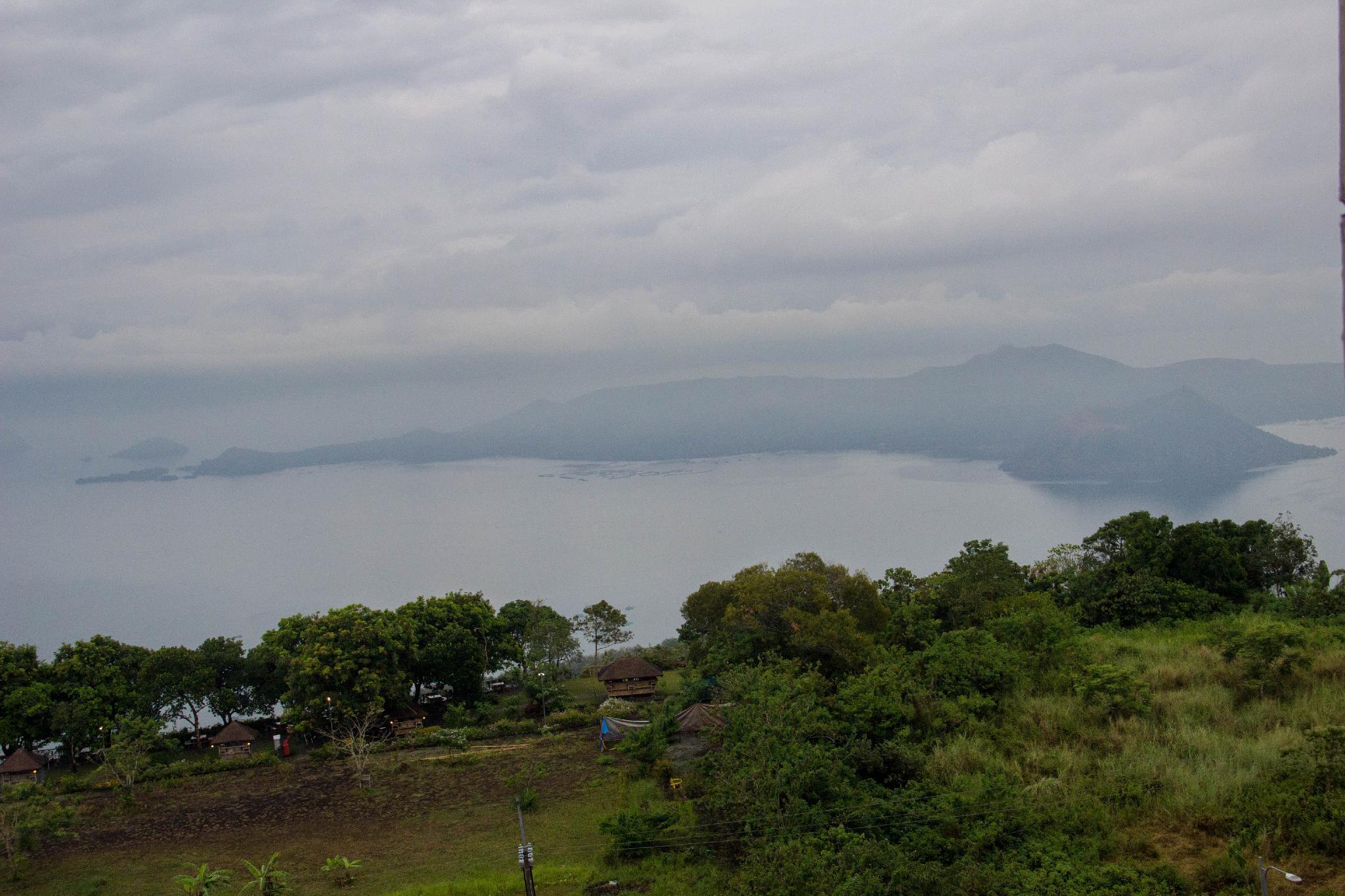 The Harmonious Home | Wind Residences Tagaytay