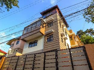picture 1 of Two-story 3-Bedroom Spacious House in Baguio City