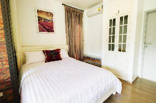 [カオヤイ国立公園]アパートメント(75m2)| 2ベッドルーム/1バスルーム Stunning & Stylish | KhaoYai FREE Car Parking