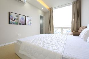 %name La Nova   Luxury Apartment Sea View Vung Tau Vung Tau