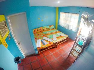 picture 3 of Juanitas Guesthouse Sta. Fe Bantayan Island RM3