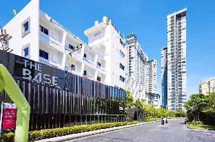 %name Pattaya web star Apartment/The base/boundless pool ราชบุรี