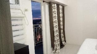 picture 4 of Family Suites by Stellar Collection