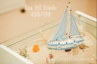 %name Sea Hill Condo Sriracha ชลบุรี