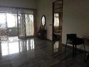 Green View Villa Bandung Kota