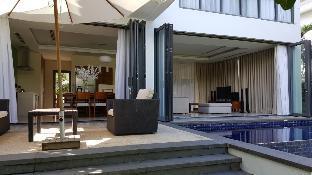 %name Villa 2 Rooms, Lay Back and Relax, E4 Da Nang