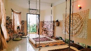 BAPHomestay- Where you wanna come back! Ho Chi Minh City Ho Chi Minh Vietnam