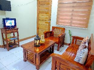 picture 3 of Baguio City 2-Bedroom Apartment (PVR03)