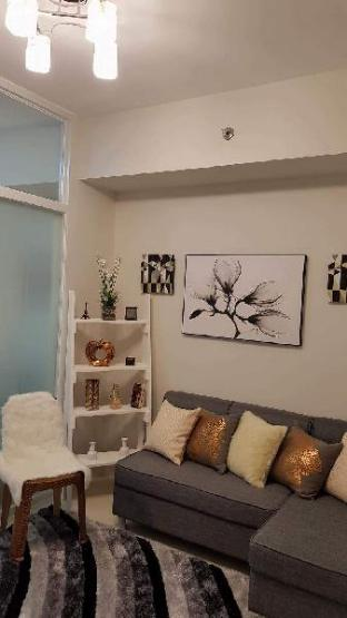 picture 5 of CONDO UNIT RENTAL BY MIHAELA
