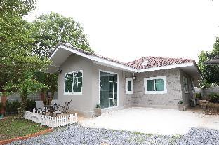[カオヤイ国立公園]一軒家(400m2)| 2ベッドルーム/2バスルーム Relax @ Khao Yai