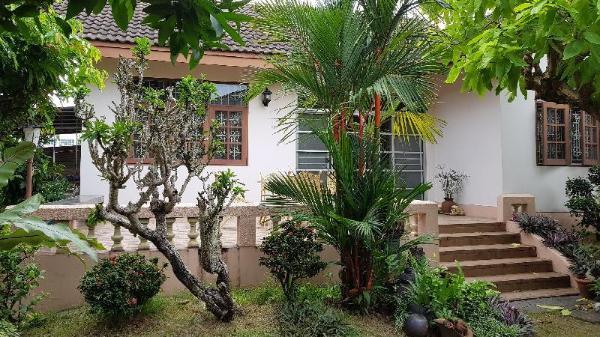 GardenHome Pattaya