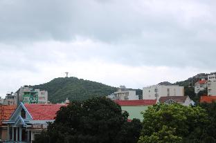 %name KiKa Home Vung Tau Vung Tau