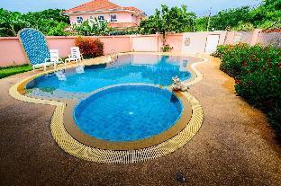 %name Holiday villa พัทยา