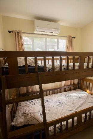 picture 1 of Xixili-Joe&Flo-Bunk bed Room 3