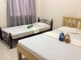 picture 3 of MICET Daily Accomodation