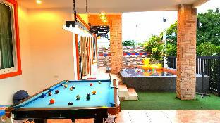 %name Panbuddee Pool Villa7 หัวหิน/ชะอำ