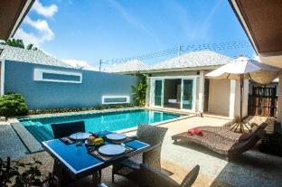 Villa Jasmine - Phuket