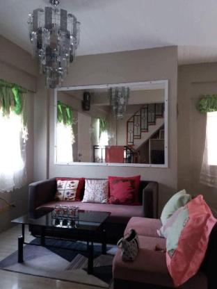 picture 1 of Rina Villa Homestay