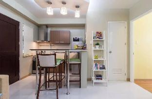picture 1 of 2 BR APARTMENT IN HEART OF DAVAO