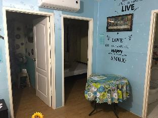 picture 4 of Kara's Cozy 2BR near SM Seaside Mall