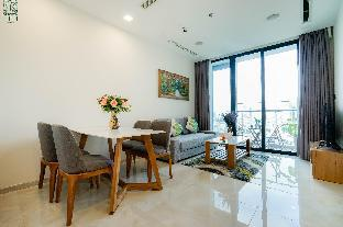 %name Lipbi home   Central Luxury Apartment Ho Chi Minh City