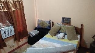 picture 2 of AN Velayo Homestay  (ANVEL)