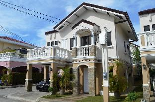 picture 2 of Vacation House by the Sea in Cebu