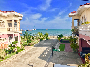 picture 3 of Vacation House by the Sea in Cebu