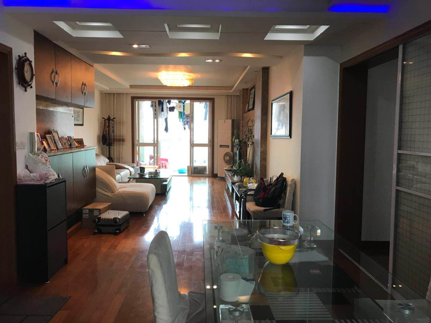 Luxurious upscale apartment for homestay – Hotel Reviews, Pictures and Room Prices