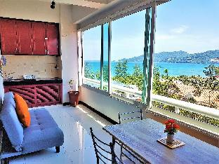 Patong Tower Patong Beach 2 by PHR Patong Tower Patong Beach 2 by PHR