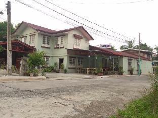 picture 1 of Located in the heart of Cabugao, nearby beaches
