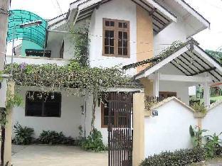 villa amigo 3 Malang